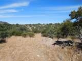 000c Coronado Trail - Photo 11