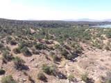 000c Coronado Trail - Photo 2