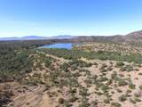 000c Coronado Trail - Photo 4