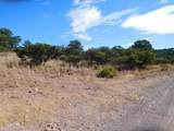000c Coronado Trail - Photo 5