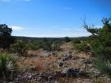 000c Coronado Trail - Photo 6
