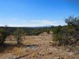 000c Coronado Trail - Photo 7