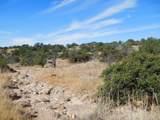 000c Coronado Trail - Photo 9