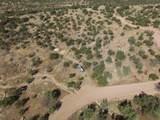 000E Coronado Trail - Photo 1
