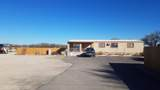 9001 Eisenhower Road - Photo 2