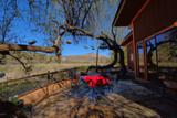 88981 Aravaipa Road - Photo 7