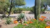 1033 Cave Canyon Place - Photo 1