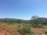 TBD Camino Tango - Photo 1