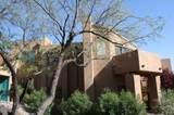 5051 Sabino Canyon Road - Photo 14