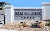 3060 Sam Hughes Court - Photo 27