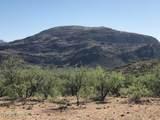 TBD Salero Mountain Drive - Photo 10