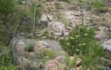 TBD Salero Mountain Drive - Photo 4