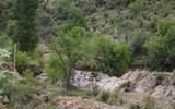 TBD Salero Mountain Drive - Photo 5