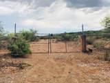 3 Piedra Drive - Photo 1