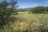 280 Circulo Cerro - Photo 1