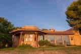 16 Black Oak Drive - Photo 45