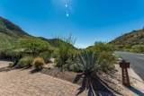 14842 Dove Canyon Pass - Photo 47