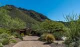 14842 Dove Canyon Pass - Photo 48
