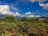 875 Tortolita Mountain Circle - Photo 3