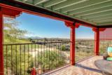 1280 El Conquistador Way - Photo 47