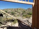14631 Granite Peak Place - Photo 11