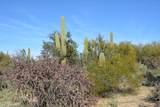 3750 Pecos Way - Photo 1