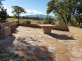 40 Apache Trail - Photo 29