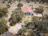 40 Apache Trail - Photo 41