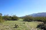 4001 Escalante Ridge Place - Photo 4