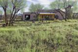 33105 Moyza Ranch Road - Photo 16