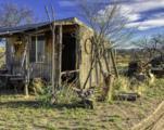 33105 Moyza Ranch Road - Photo 18