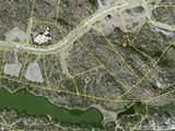 1492 Tortolita Mountain Circle - Photo 1