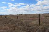 E Trails End - Photo 5