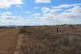 E Trails End - Photo 6