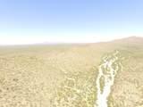 Derrio Canyon 80 - Photo 36