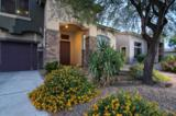 8681 Ironwood Reserve Way - Photo 2