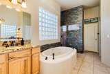 8695 Triangle L Ranch Place - Photo 19