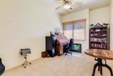 8695 Triangle L Ranch Place - Photo 22