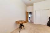 8695 Triangle L Ranch Place - Photo 23