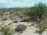 Gibson Trail - Photo 2
