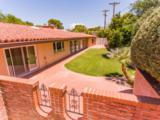 6126 Miramar Drive - Photo 40
