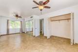 3821 North Aire Place - Photo 11