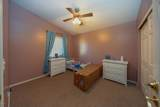 8844 Meadow Spring Place - Photo 10