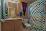 8844 Meadow Spring Place - Photo 11