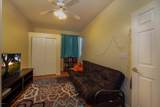 8844 Meadow Spring Place - Photo 12