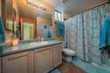 8844 Meadow Spring Place - Photo 13