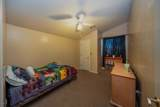 8844 Meadow Spring Place - Photo 8