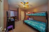 8844 Meadow Spring Place - Photo 9
