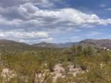 12435 Agua Verde Road - Photo 24