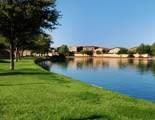 281 Placita Haciendas Del Lago - Photo 33